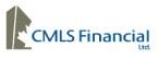 CMLS Financial Ltd.