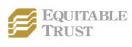 Equitable Trust