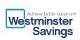 Westminster Savings